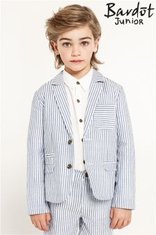 Bardot Junior Jacket