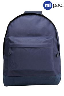Mi-pac Mens Classic Backpack