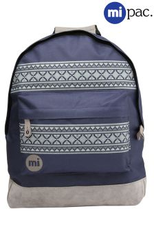 Mi-pac Nordic Mens Backpack