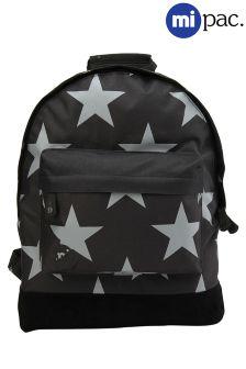 Mi-pac Xl Stars Mens Backpack