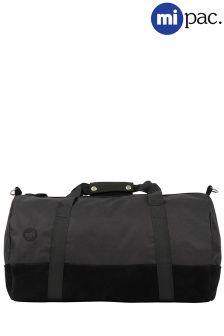 Mi-pac Classic Duffle Mens Bag