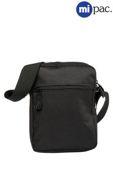 Mi-pac Classic Cross Body Mens Bag