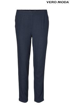 Vero Moda Cigarette Trousers
