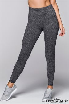 Lorna Jane Sports Leggings
