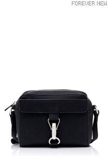 Forever New Camera Bag