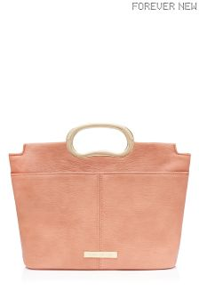 Forever New Handle Bag