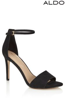 Aldo High Heeled Sandal