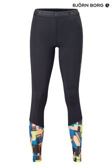 Bjorn Borg Leggings
