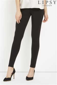 Lipsy Basic Leggings