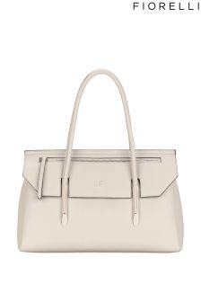 Fiorelli Shoulder Bag