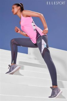 Elle Sport Performance Sport Tight