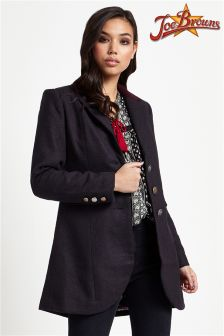Joe Browns Longline Jacket