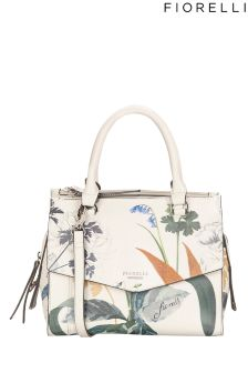 Fiorelli Printed Grab Bag
