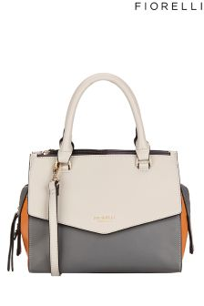 Fiorelli Colour Block Grab Bag