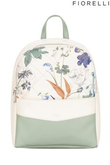 Fiorelli Floral Print Backpack