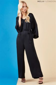 Mela London Jumpsuit