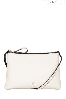 Fiorelli Casual Crossbody