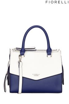 Fiorelli Casual Grab Bag