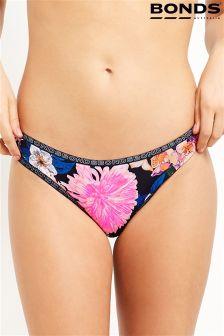 Bonds Hipster Micro Bikini Brief