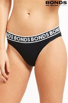 Bonds Bikini Brief