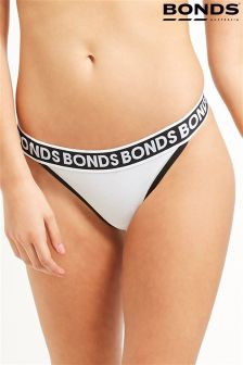 Bonds Skimpy Brief