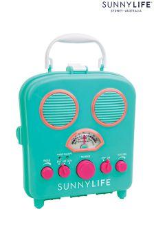Sunnylife Beach Radio