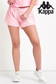 Kappa Terry Shorts