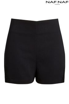 Naf Naf City Shorts