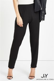 JDY Track Trousers