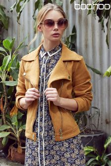 Camel Coats | Brown Trench Coats &amp Jackets for Ladies | Next UK