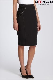 Morgan Pencil Skirt