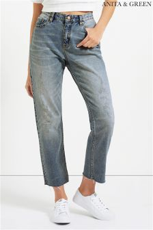 Anita & Green Vintage Skinny Jeans