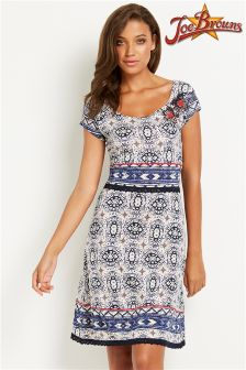 Joe Browns Nautical Dress