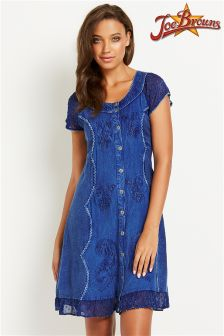 Joe Browns Indian Ocean Dress