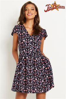 Joe Browns Ditsy Dress