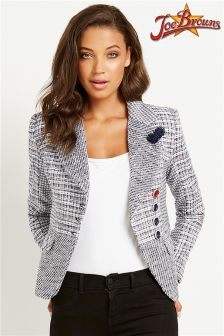 Joe Browns Blazer Jacket