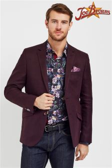 Joe Browns Linen Blazer