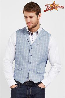 Joe Browns Waistcoat