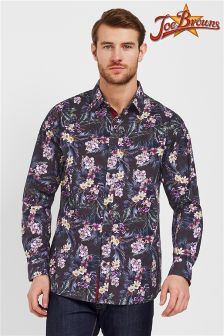 Joe Browns Tropic Shirt