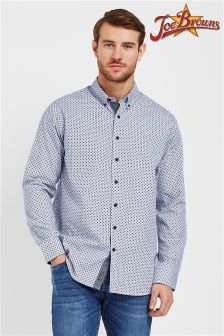 Joe Browns Spot Shirt