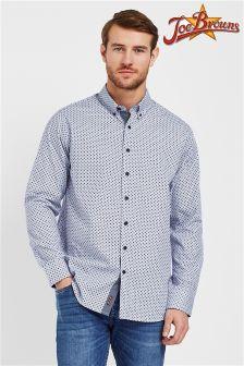 Joe Browns Spot Shirt
