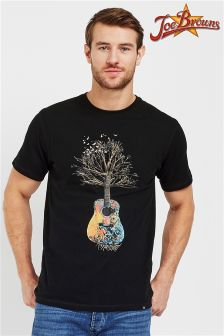Joe Browns Printed Tee