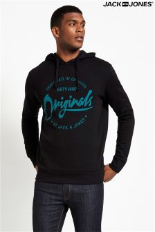 Jack & Jones Originals Clough Sweat Shirt