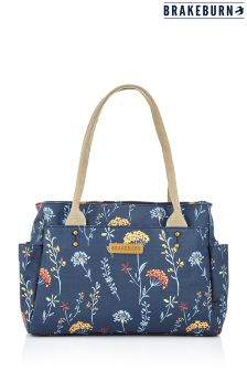 Brakeburn Summer Dandelion Day Bag
