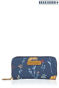 Brakeburn Summer Dandelion Purse