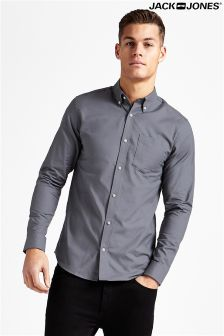Jack & Jones Button Through Shirt
