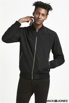 Jack & Jones Basic Bomber