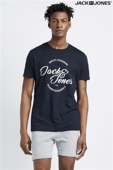 Jack & Jones Originals Tee