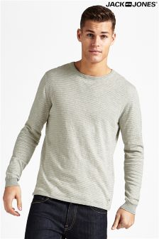 Jack & Jones Originals Crew Neck Jumper