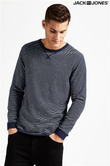 Jack & Jones Originals Crew Neck Knit
